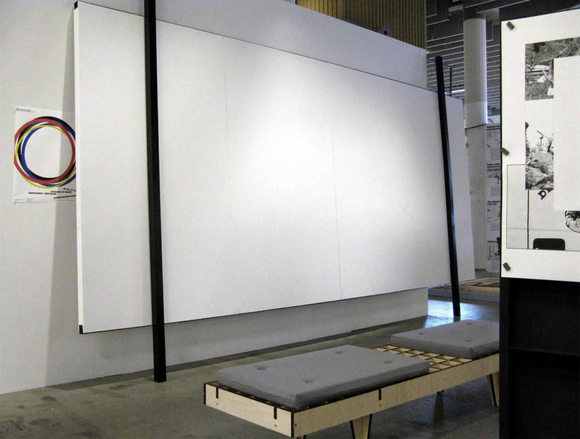 Xabier Salaberria (2006) - Cold Front Presentation