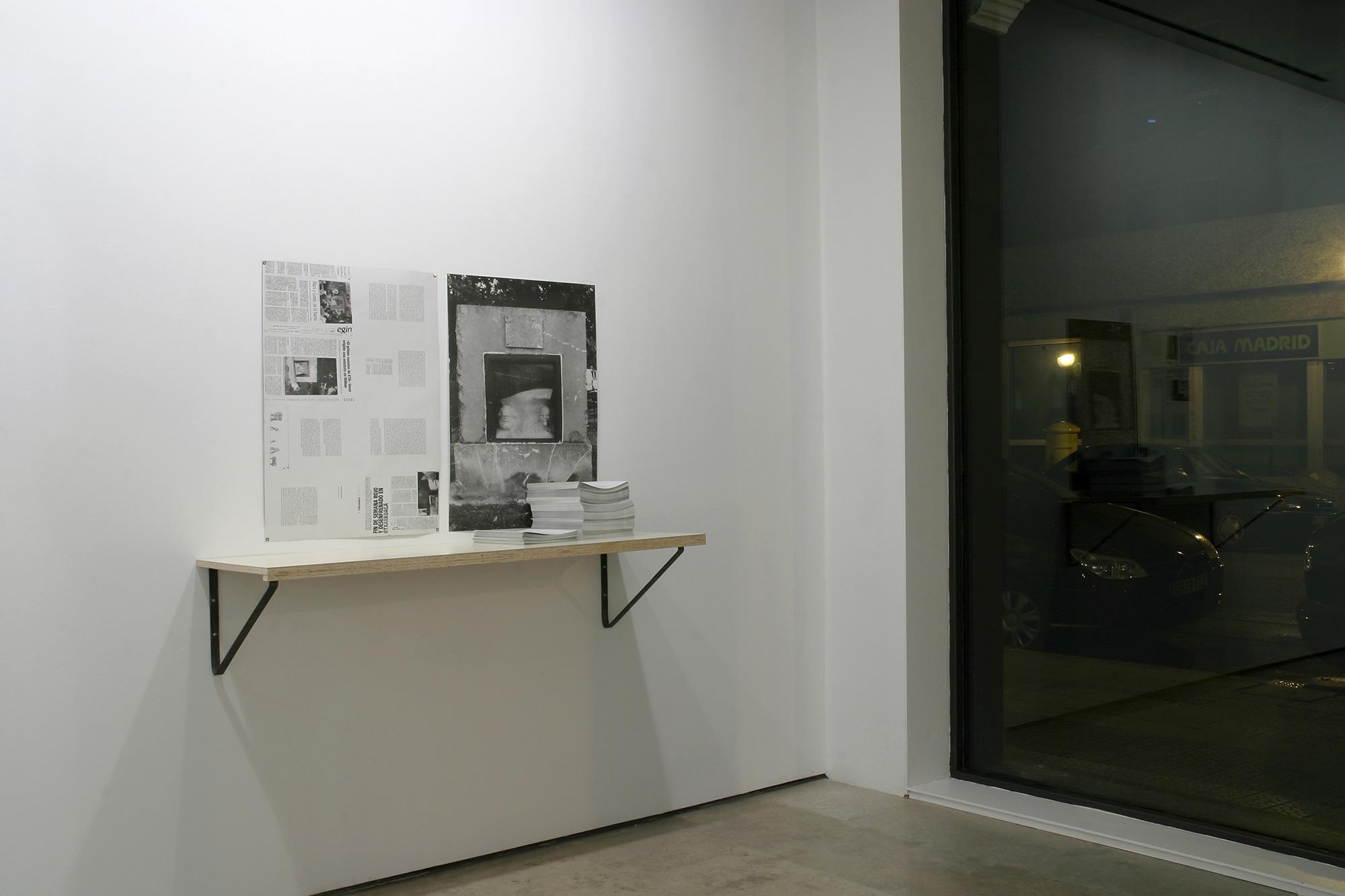 Asier Mendizabal (2007) - M-L