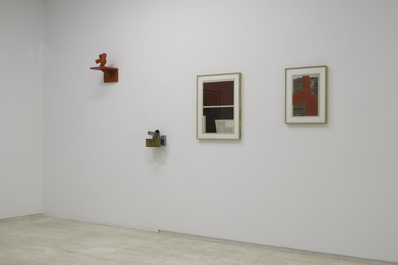 Pello Irazu (2009) - Vivir sin destruir