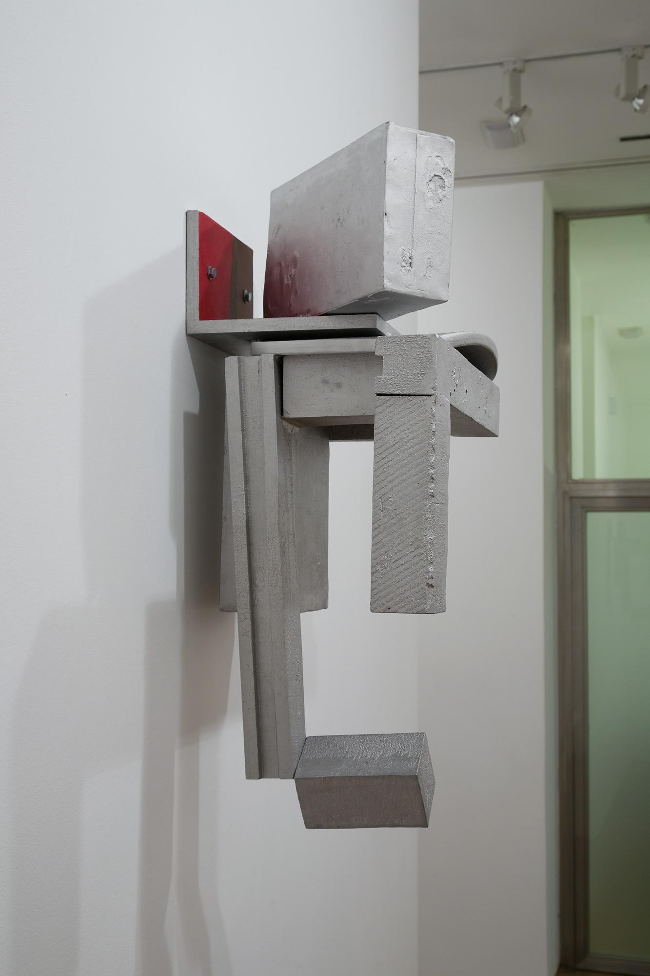 Pello Irazu (2009)