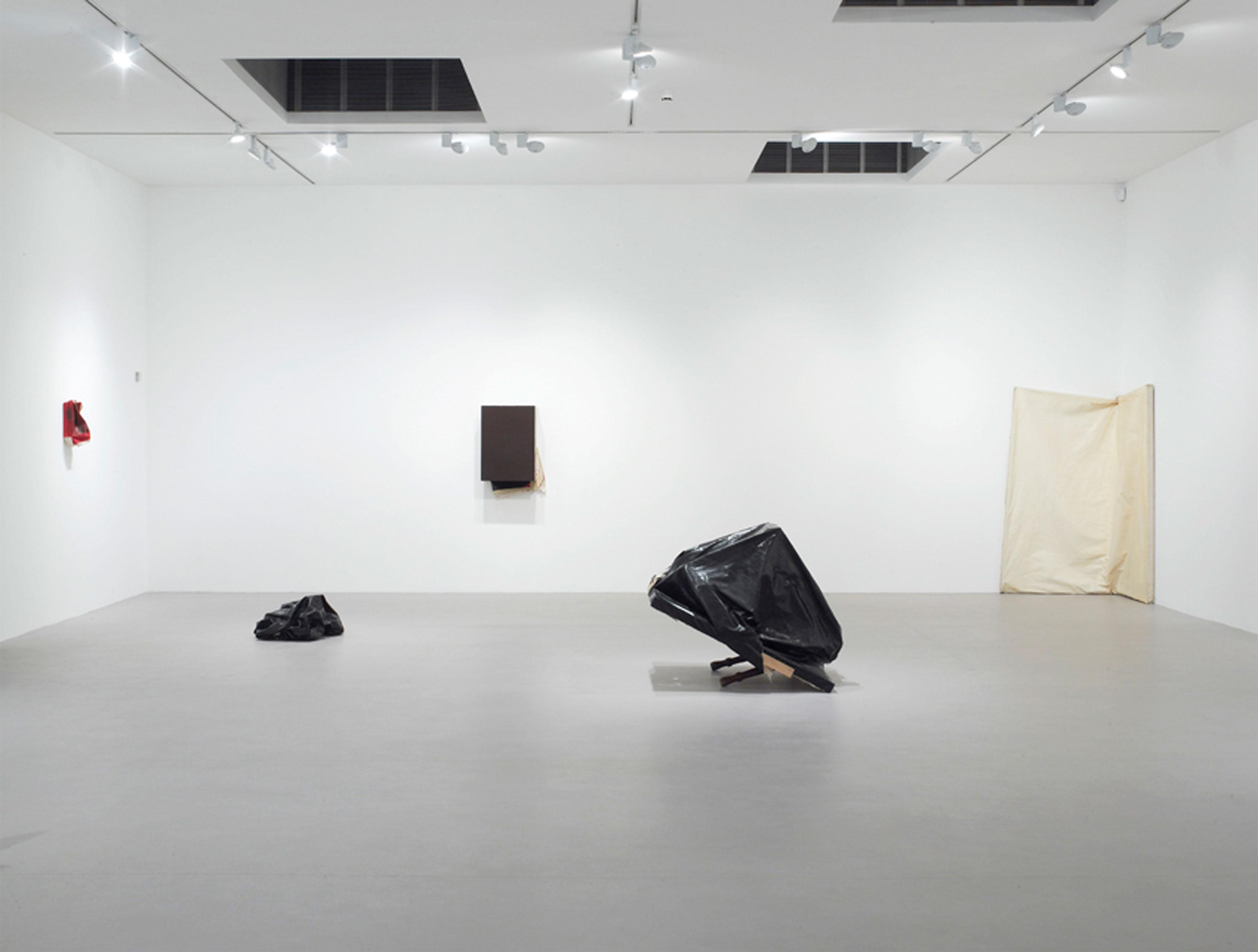 Ángela de la Cruz (2010) - After