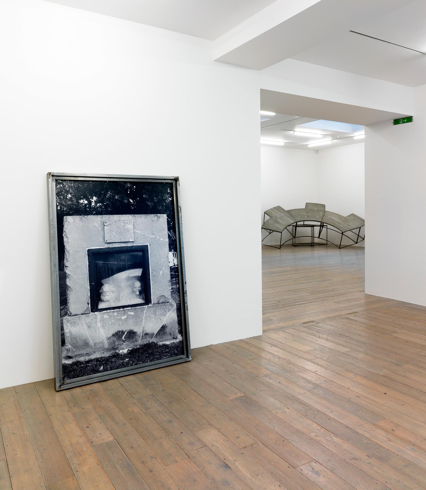 Asier Mendizabal (2011)