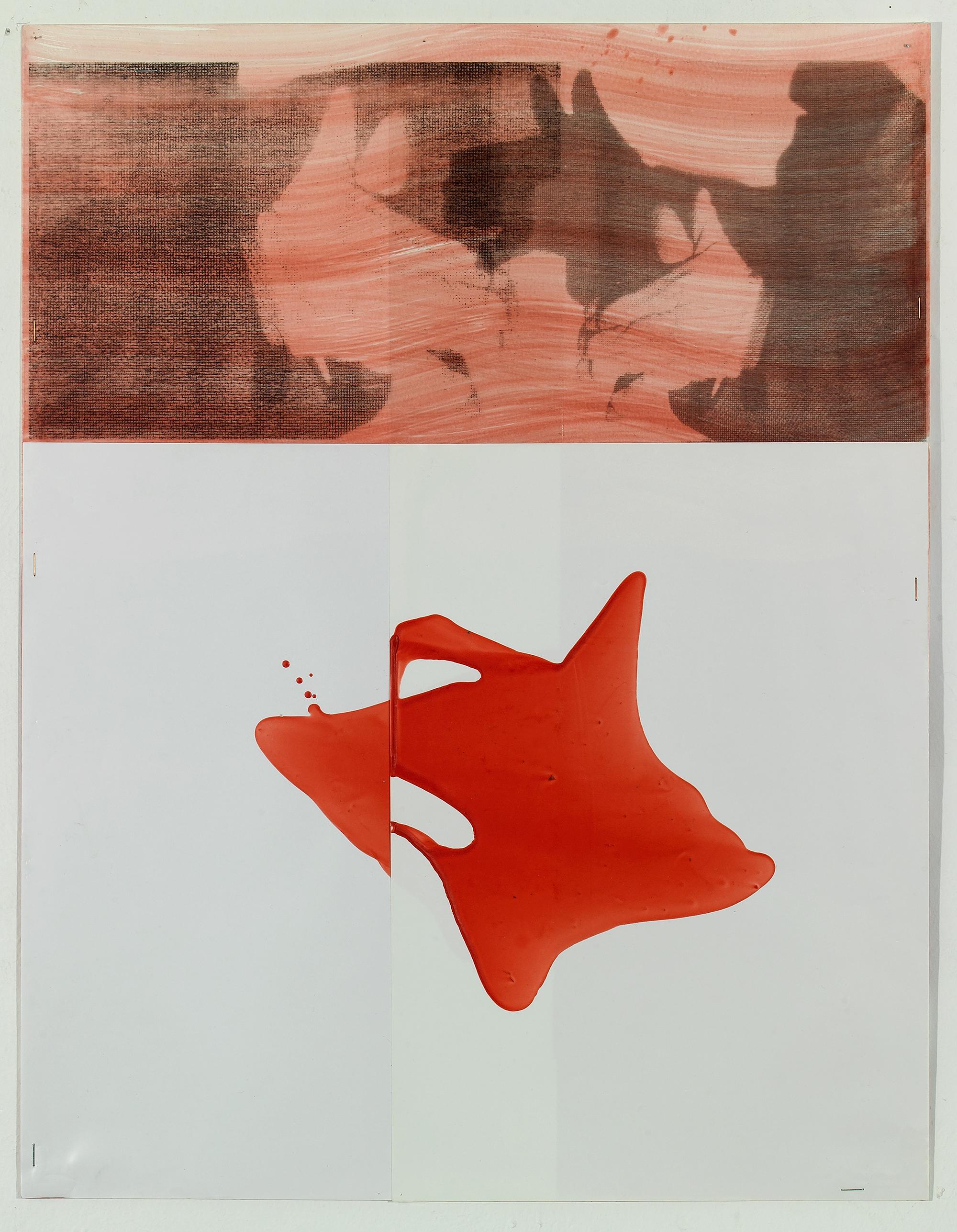 Susana Talayero (2012) - Si vola