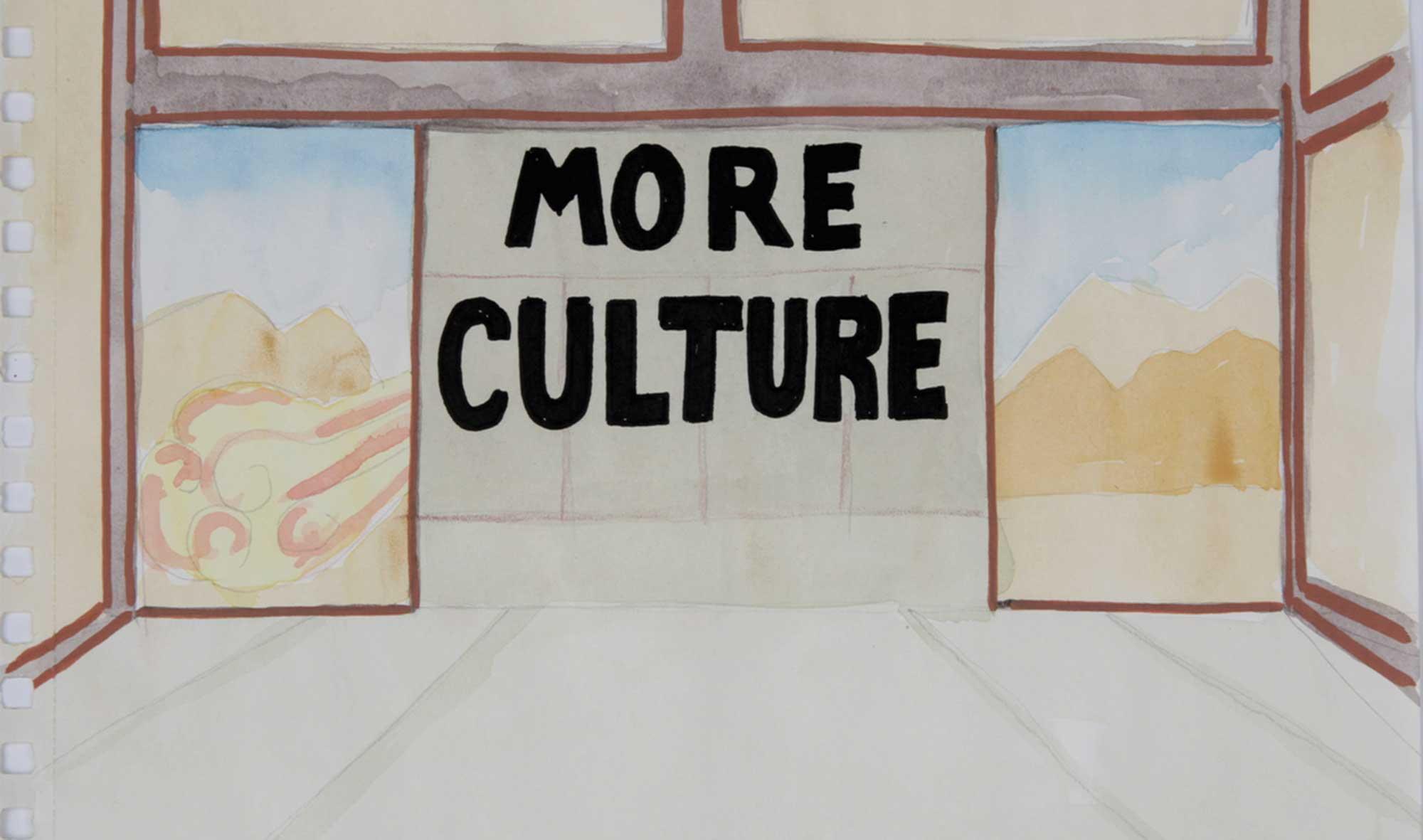 Juan Pérez Agirregoikoa - The Culture Lovers