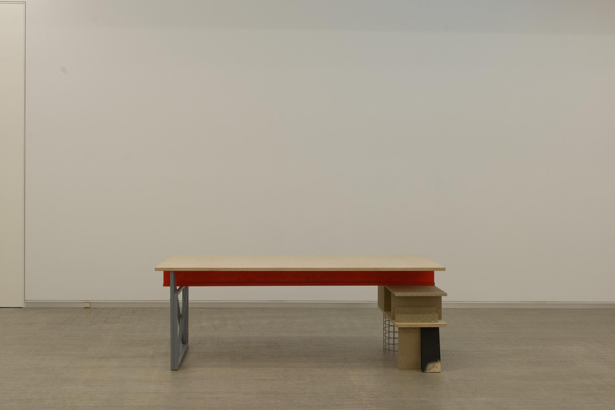 Xabier Salaberria (2016) - can-ni-faire