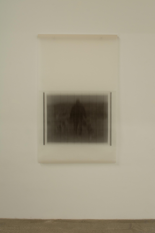 Ainara Elgoibar (2016) - U-Glas