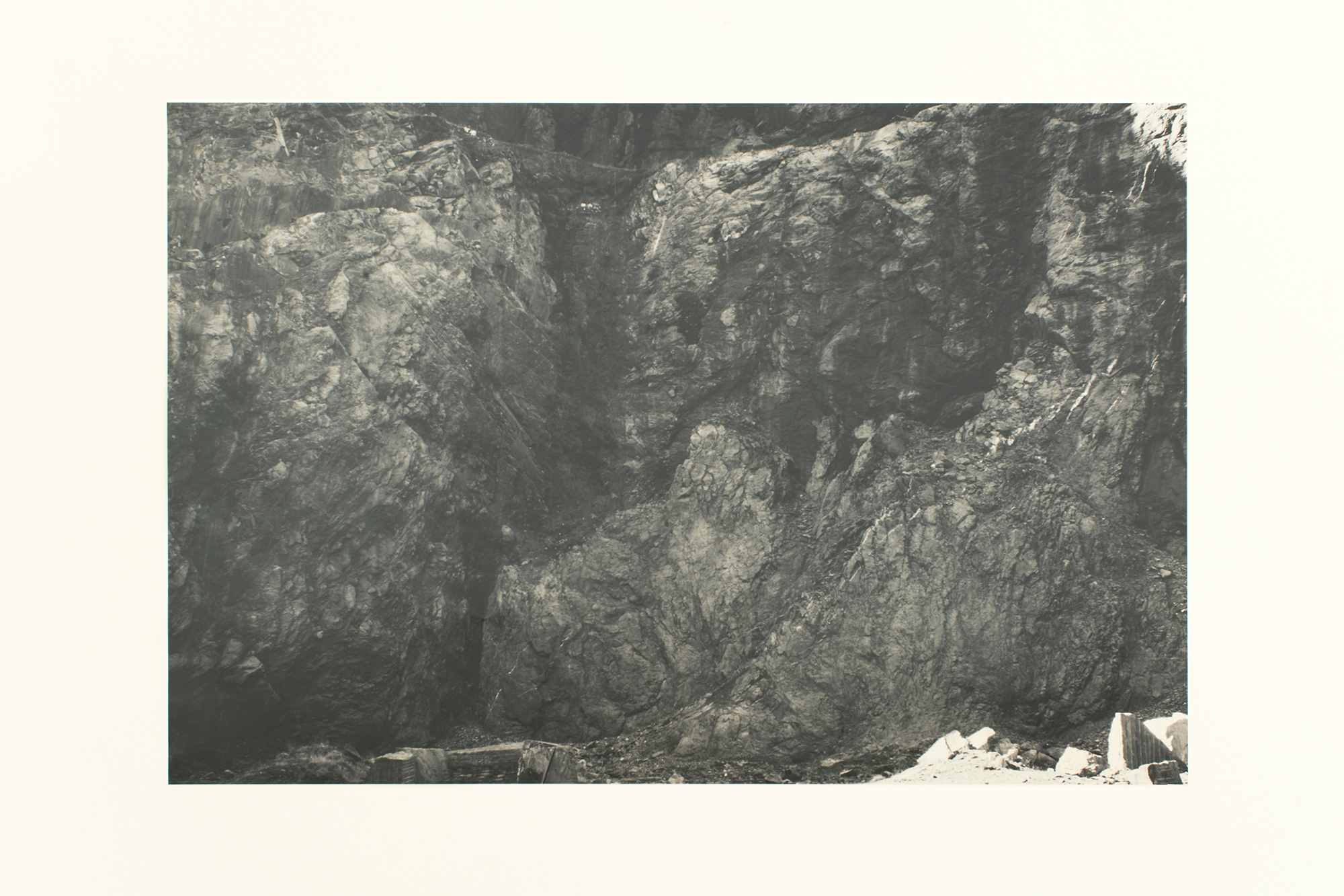 Eco-Intervalo-Obstáculo-Resonancia-Reflexión