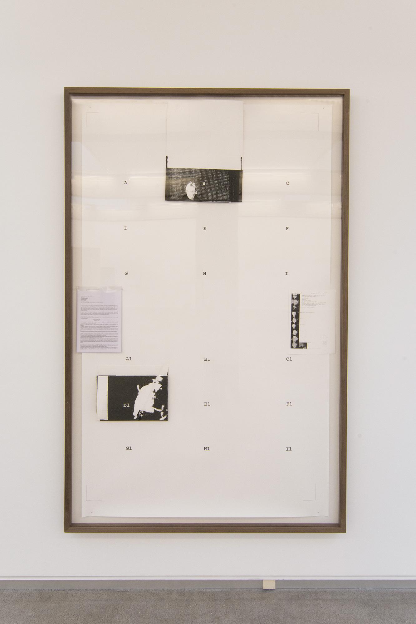 Jon Mikel Euba - Notación Adicional y Equivalencias