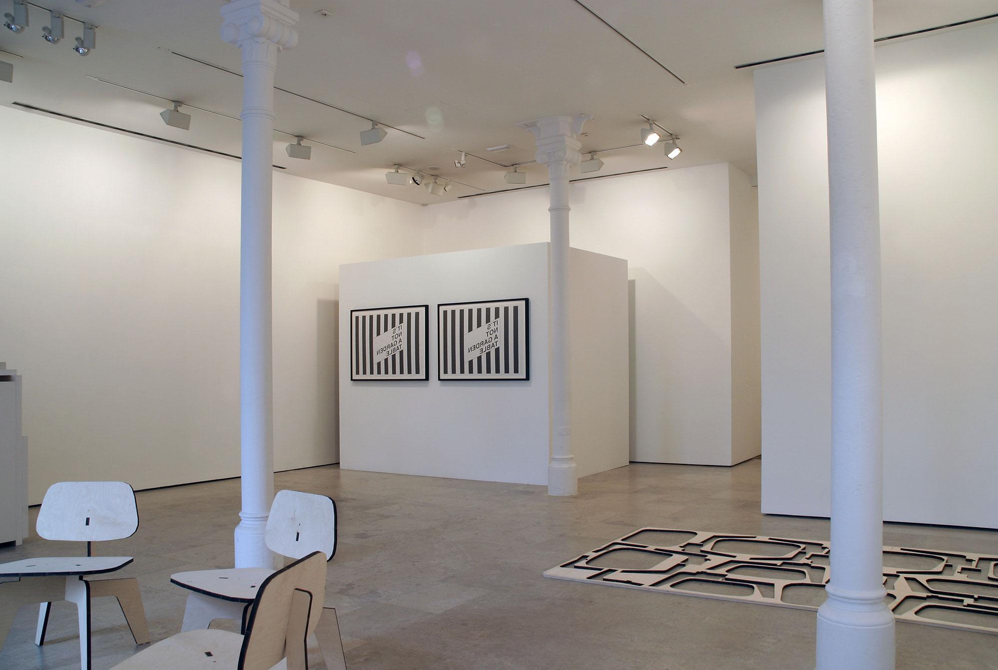 Xabier Salaberria (2007) - Untitled